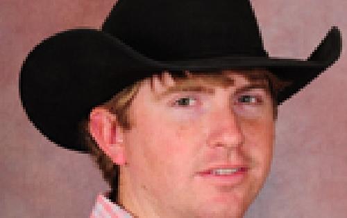 Cole Davison