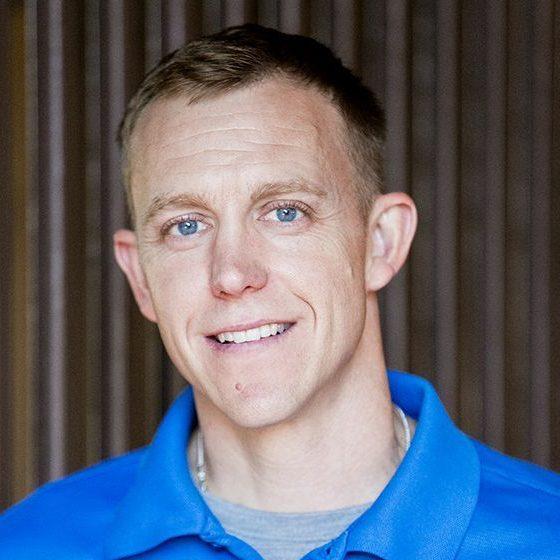 Ricky Osterloh