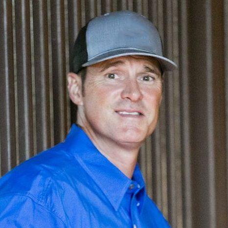 Scott Strosnider