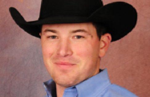 Ryan Thibodeaux